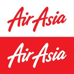 asia logo vectors