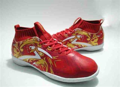 Sepatu Bola Specs Accelerator Lightspeed Garuda Attack jual sepatu futsal specs accelerator garuda attack in