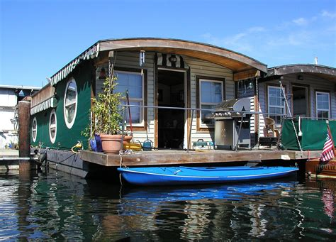 seattle floating home inspection seattle home inspection