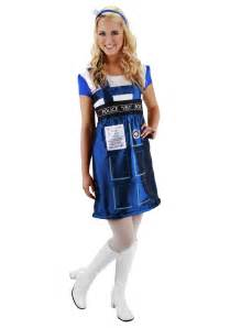 halloween costumes doctor who doctor who costumes images amp pictures becuo