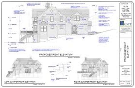 architecture drawing program top 10 free architectural drawing software to bring your