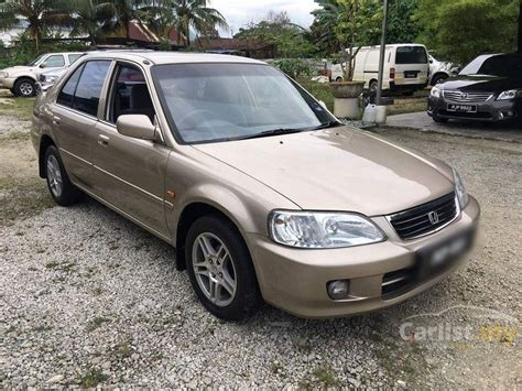 how can i learn about cars 2000 honda prelude seat position control honda city 2000 zti 1 5 in penang automatic sedan gold for rm 12 800 3898995 carlist my