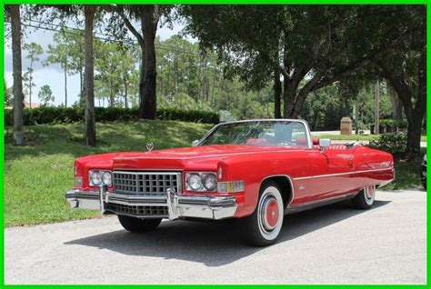 2000 cadillac eldorado convertible for sale 1966 buick convertible wiring diagrams wiring diagram