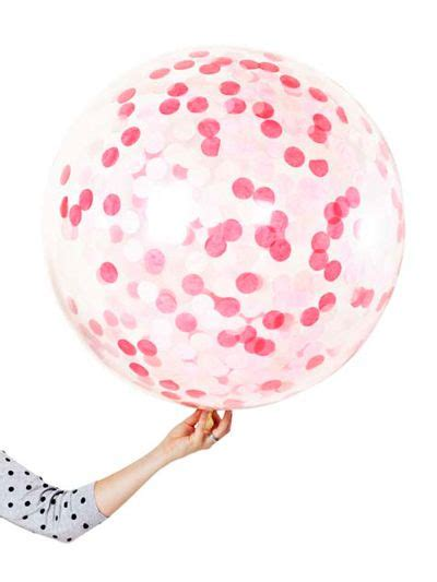 Diskon Balon Letax Jumbo By Esslshop2 72 best images about birthday disco on