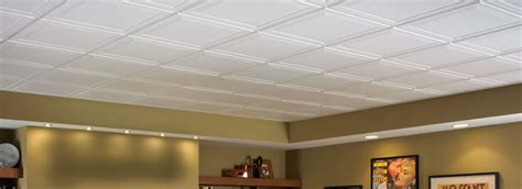 Armstrong Ceiling Planks   Dropped Ceiling Tiles   Carter