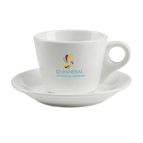 1000 images about caf 233 28 images best 28 and tasse a cafe personnalisee 28 images tasse machine 224