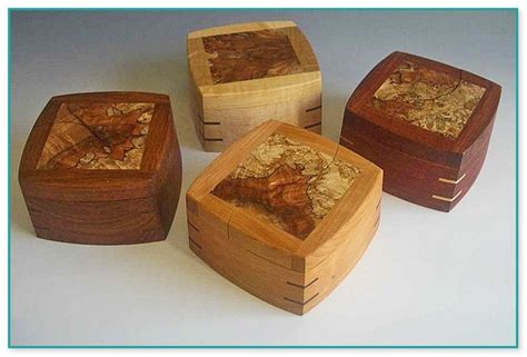 decorative boxes small decorative paper storage boxes with lids