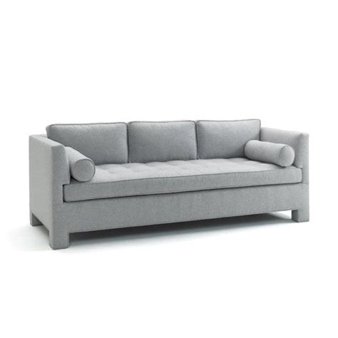 1000 images about furniture on occasional
