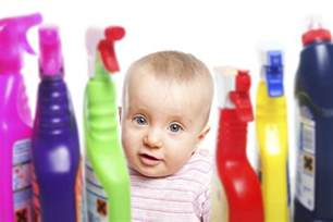 Toddler L by Livewell Magazine Poisonings What