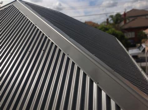 color bond asbestos roofing melbourne