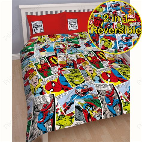 marvel curtains uk official avengers marvel comics bedding bedroom