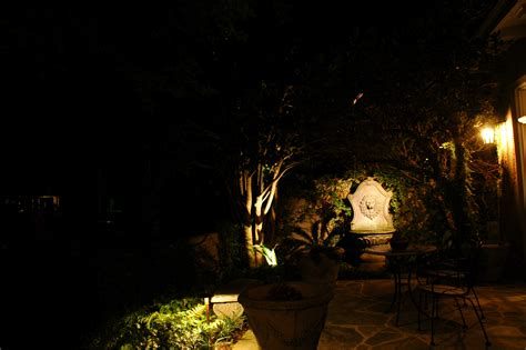Landscape Lighting Greenville Sc Landscape Lighting Greenville Sc Exterior Accent Lighting