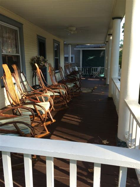 best bed and breakfast in ohio idlewyld bed breakfast updated 2016 b b reviews