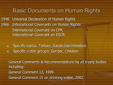 human rights dissertation human rights topics international human rights essay topics