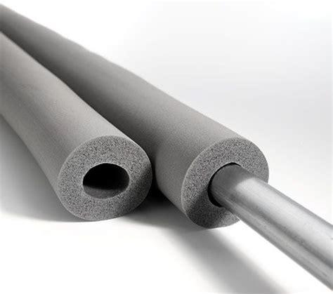 Plumbing Foam Pipe Insulation by 15mm X 9mm Rubber Foam Pipe Insulation Stevenson