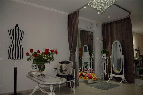 Alifa Dress alifa atelier wedding dresses corsets in cyprus