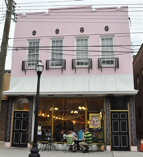 tile stores in cincinnati 28 images floor decor to open first cincinnati store 17 best