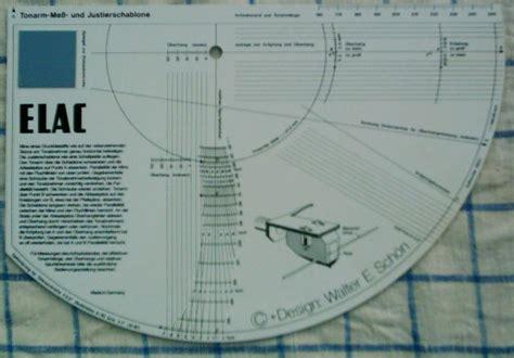 Bild Schallplatte 94 treffpunkt der interessengemeinschaft thema anzeigen