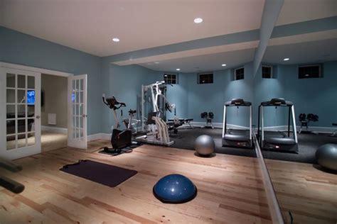 8 gimnasios en casa pisos m 225 s de 1000 ideas sobre gimnasio en casa en el garaje en