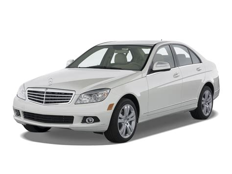 how to learn about cars 2009 mercedes benz cl class electronic throttle control 2009 mercedes benz c class reviews and rating motor trend