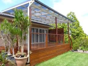 Covered Deck Ideas Covered Deck Ideas For Mobile Homes Home Design Ideas