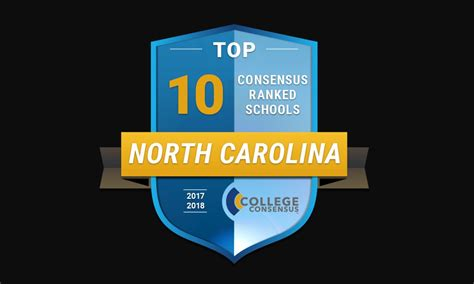 Unc Executive Mba Wall Journal Ranking by Elon Is 60 In The Nation And 3 In Carolina In 2018