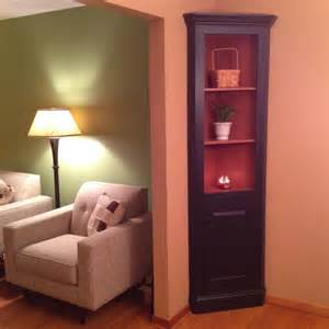 Small Corner Cabinets Dining Room Custom Corner Cabinet For Small Dining Room Custom Corner Window Seats Colors