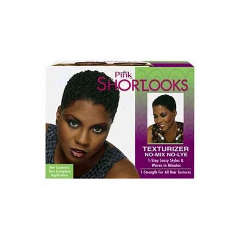 Hair Style Look Texturizer by Looks Texturizer Hair Styles Blackhairstylecuts