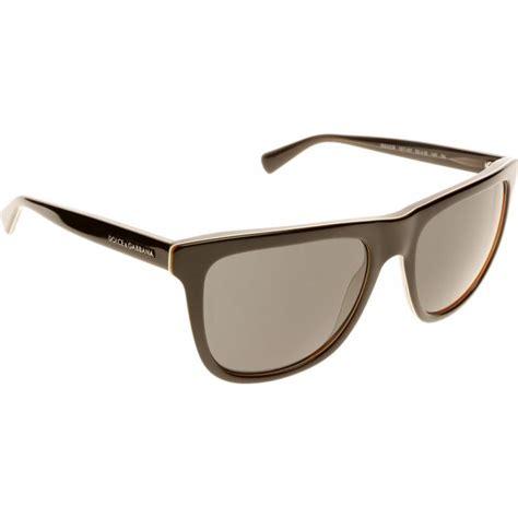 dolce gabbana dg4229 187187 55 sunglasses shade station