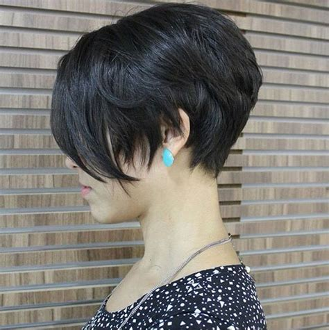 photos of hair growing out from short cut 1000 ideas about growing out short hair on pinterest