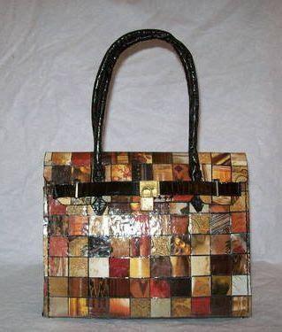 Accessories De Mademoiselle The Inspired By Hermes Birkin Bag by Best 25 Hermes Handbags Ideas On Hermes De