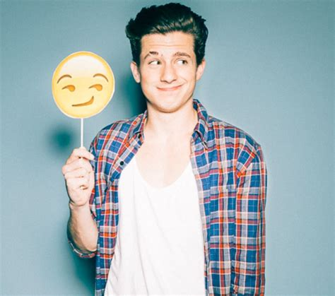 biography of charlie puth charlie puth photos 39 of 105 last fm