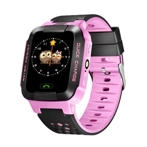 bluetooth smart watch 2017 waterproof bluetooth smart watch sim phone mate for