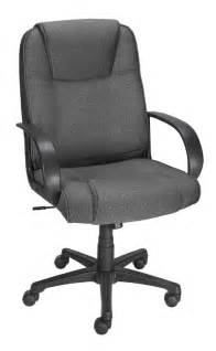 Office Chairs On Sale Staples Staples Office Chair Sale All Chairs Design
