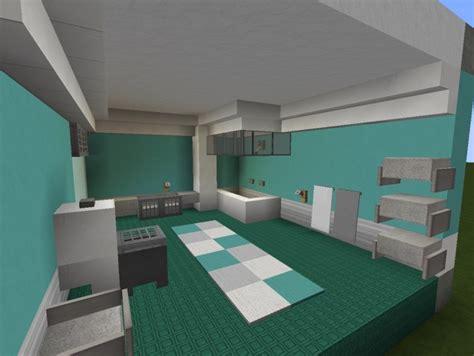 modern bathroom designs minecraft project