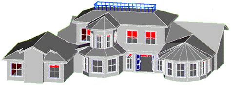 autocad plans of houses dwg files autocad house plans dwg files escortsea