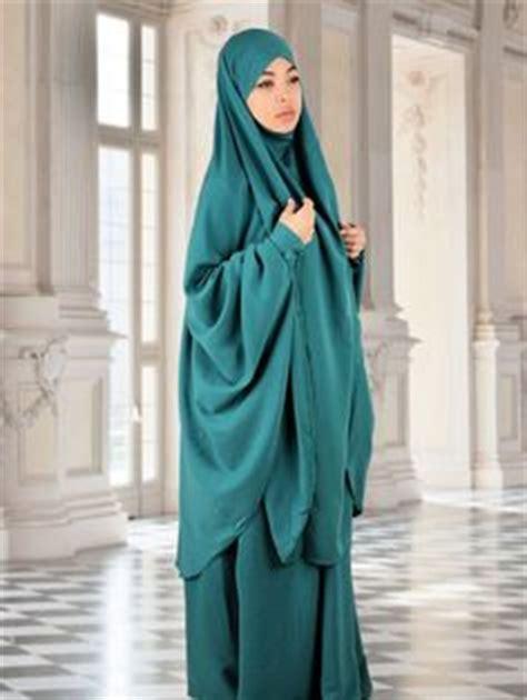 Ellea Dress Khimar Pasmina Modis Mouslim 1000 images about inspired jilbab on
