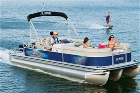 pontoon boats in choppy water boat sales madison wi obituaries party boat rental austin