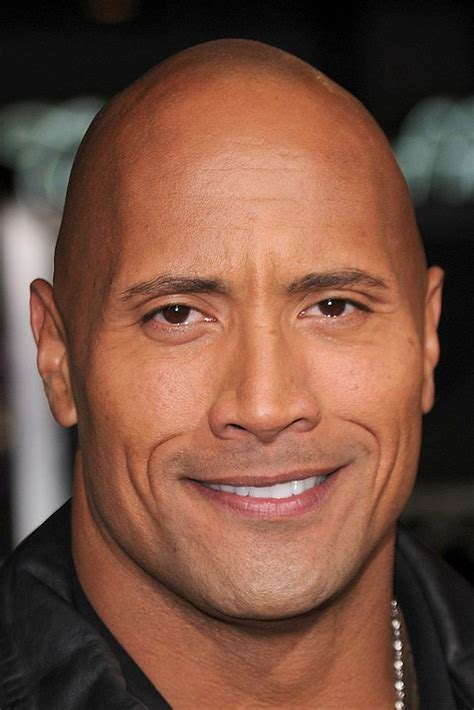 dwayne johnson actor biography dwayne johnson letmewatchthis
