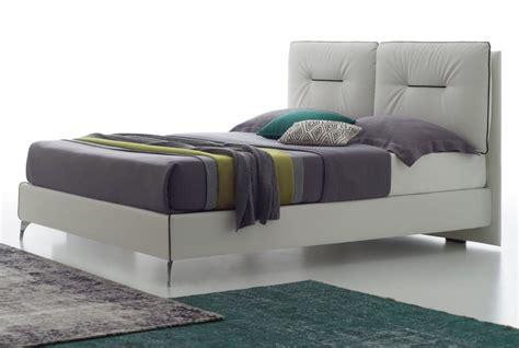 Foglia Letto Ikea by Letto Contenitore Francese Letto Francese Oro Foglia