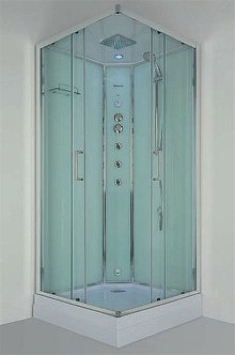 cabine doccia multifunzione prezzi prezzo idrocabina box doccia zenitale multifunzione