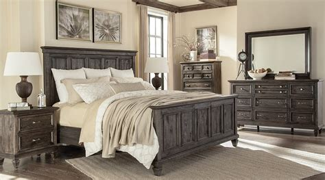 bedroom sets memphis tn bedroom furniture memphis tn southaven ms great american home store