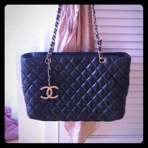 60 chanel handbags vintage chanel bag guaranteed authentic from jan s closet on