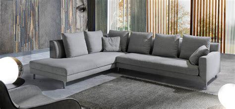 divani produzione produzione divani ed imbottiti a meda divani in brianza