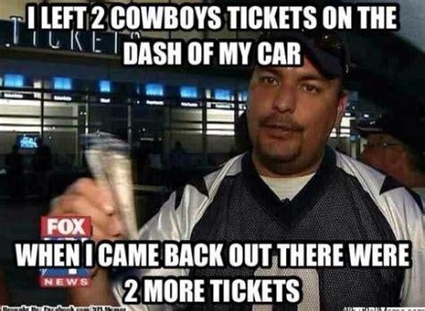 Cowboys Saints Meme - top ten dallas cowboys memes 2014 opening day season