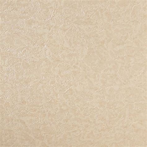 removable wallpaper lowes removable wallpaper lowes download lowes removable