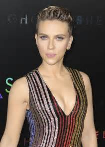 Scarlett Johansson Archives   HawtCelebs   HawtCelebs