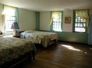colonial home decor modern home minimalist