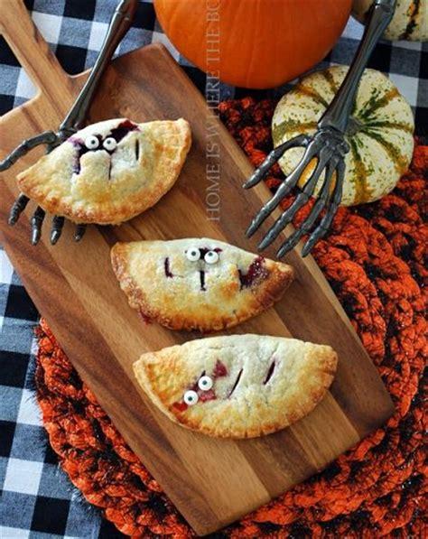 imagenes recetas halloween comida divertida para halloween recetas para hacer con ni 241 os