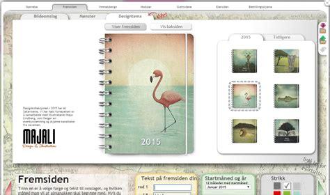 design din egen kalender lag din egen kalender simple tid with lag din egen